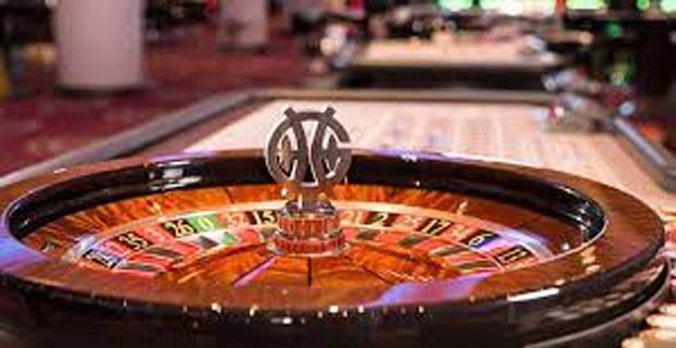 Alasan Dibalik Ramainya Peminat Judi Casino Online