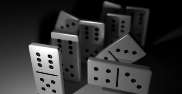 Keuntungan dan Kerugian Bermain Casino Online