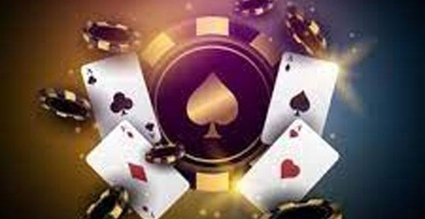 Situs Kasino Online Yang Paling Kredibel Dan Baik