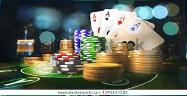 Tanda Situs Poker Online yang Menguntungkan Sehingga Wajib Diikuti.